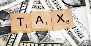 tax lien investing why should i invest in tax liens tax deeds anthony prisciandaro