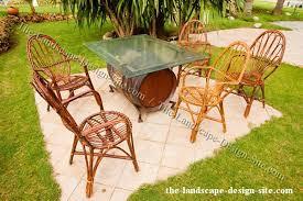 square patio designs. Small Square Patio In The Yard Area Designs O