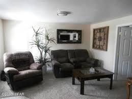 The Living Room Great Falls Mt