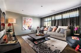 indian home decoration ideas decor for homes india online design
