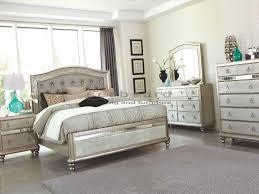 urban bedroom furniture. Lightbox Urban Bedroom Furniture