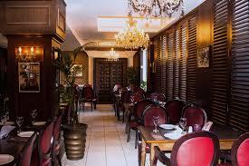 birmingham restaurants the ultimate guide to dining in birmingham