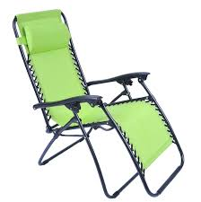 chaise lounge chair outdoor. Well Liked Boca Chaise Lounge Outdoor Chairs With Pillows Regarding Furniture Chair R