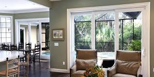 sliding glass door repair miami fl sliding patio doors fl