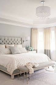 Neutral Colors For Bedrooms Neutral Colors Bedroom