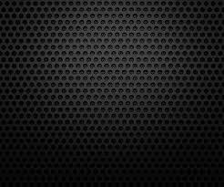 blackberry wallpaper hd 12 blackberry hd wallpapers 1421 blackberry hd wallpapers