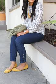 Light Blue Work Pants Outfit How To Find Versatile Tops For Work And Casual Outfits 4