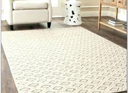 6 x 9 area rugs s wayfair under 100 target