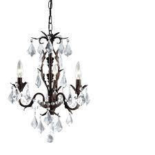 hampton bay chandeliers heritage aged iron chandelier hampton bay 5 light chandelier bronze