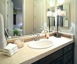 Bathroom Vanity Tray Decor Fresh Bathroom Counter Tray Or Bathroom Vanity Tray For With 95
