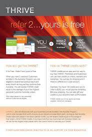 best images about le vel thrive experience signs refer 2 and yours is refer 2 and your level
