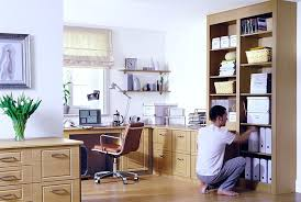 awesome complete home office furniture fagusfurniture. wonderful awesome complete home office furniture fagusfurniture stores new york city s