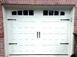 sear craftsman garage door opener remote decorating sears garage door opener remote garage sears craftsman sears