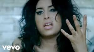<b>Amy Winehouse</b> - Rehab - YouTube