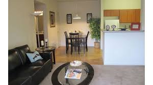 senior apartments in sacramento ca. close senior apartments in sacramento ca d