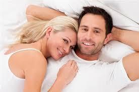 """Résultat de recherche d'images pour """"image de couple"""""""