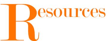 area s executive resume open office professional resume modernism in literature essay finance homework