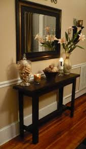 best 25 entryway console table ideas on pinterest console table u2026  inside entryway console.