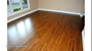 how much to refinish wood floors diy