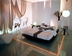 Image Sleeping Ofdesign Feng Shui Bedroom Set 10 Practical Ideas To Feel Good