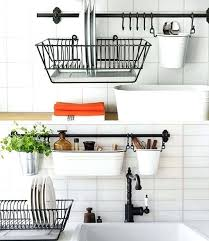 ikea wall storage kitchen wall storage