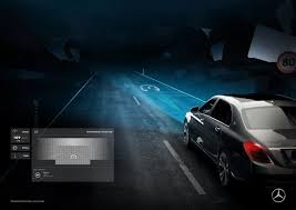 You can see individual mdx services for every passenger really add. World Premiere In The Mercedes Maybach S Class Digital Light The Light Of The Future Hits The Road Daimler Global Media Site
