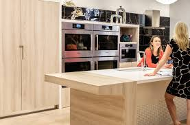 image modern kitchen. Bosch Image Modern Kitchen O