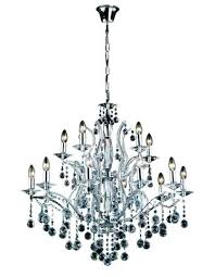 real crystal chandeliers crystal curly claims to be the worlds largest producer of full lead crystal