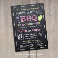 barbecue invitation template free invitations invitation templates free coed wording barbecue