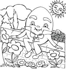 humpty dumpty coloring page coloring page coloring coloring pages free coloring pages humpty dumpty free coloring