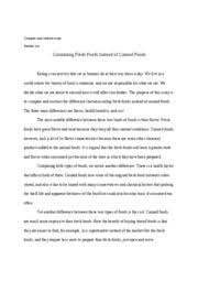 progress essay lung cancer progress essay seonho lee grant 2 pages compare and contrast essay