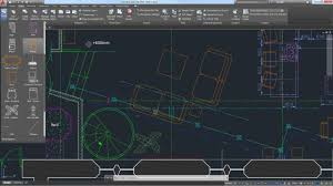 Where Is Design Center In Autocad 2019 2019 Best Sites To Download Free Cad Blocks All3dp