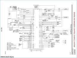 nissan x trail air con wiring diagram all wiring diagram sr20de wiring diagram wiring diagram libraries nissan x trail air con wiring diagram