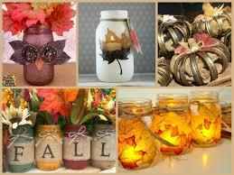 Home Design: Home Design Unforgettable Autumn Decor Ideas Photo ...