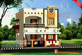awesome home design indian photos interior ideas