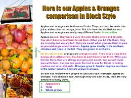 essay on apple fruit comparison contrast essay my favourite fruit  comparison contrast essay conclusion
