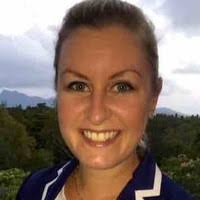"20+ ""Celeste Clarke"" profiles   LinkedIn"