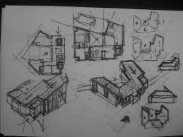 architecture design concept. Heavenly Architectural Design Picture Of Storage Decor Ideas Title Architecture Concept