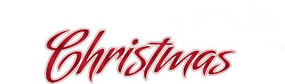 Christmas Program Theme Stone Mountain Christmas Christmas In Atlanta Stone