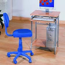 Computer desk small Ideas Small Computer Desk On Small Computer Desk Contemporary Office Desks Contemporary Office Desks Small Computer Desk Small Computer Desk