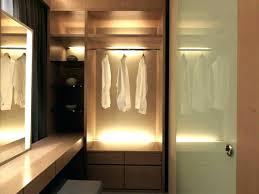 bathroomextraordinary vaulted ceiling lighting nancy. Ikea Closet Lighting. Lighting Led Ideas Recessed Fixtures T Bathroomextraordinary Vaulted Ceiling Nancy E