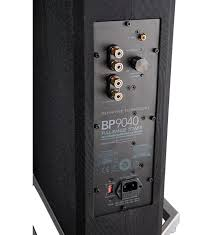 definitive technology tower speakers. definitive technology bp-9040 bipolar tower speaker \u2013 each. sale! expand. need help? speakers i