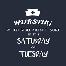 Cool Funny Nursing Quotes Vintage Graphics Women Nurses Who Like Interesting Funny Nurse Quotes