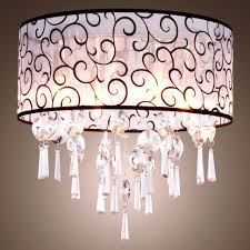 curtain wonderful wall mounted chandelier 19 lights spotlight ceiling light pendant downlights lounge fittings large bedroom