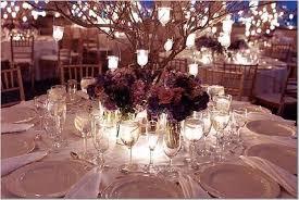 lighting ideas for weddings. Romantic Lighting Ideas For Weddings