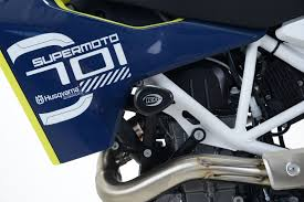r g racing all products for husqvarna 701 supermoto