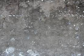 stained concrete texture seamless. Old Decaying Concrete Texture - 14Textures Stained Seamless