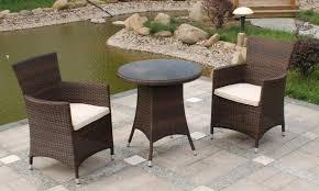 rattan patio set used wicker furniture high back espresso wicker patio chairs round frameless