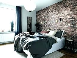 cool wallpaper ideas bedrooms wallpapers for bedroom modern designs 6 li cool wallpaper ideas