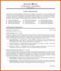 resume-for-retail-example-retail-resume-objective-resume-